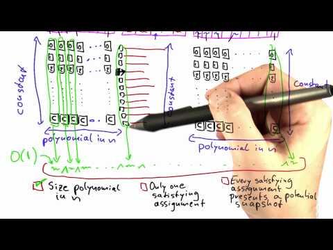 08-07 Properties Of Boolean Formula Solution thumbnail