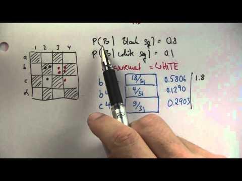 18ps-10 Particle Question 2 Solution thumbnail