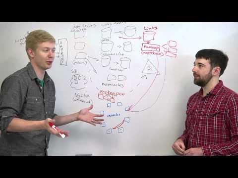 19-26 Hadoop thumbnail