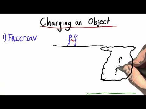 08-19 Charging An Object thumbnail