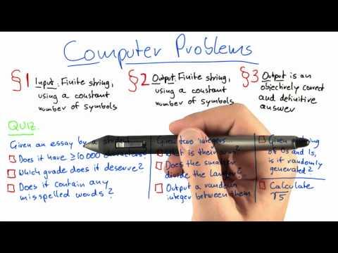 20-04 Computer Problems thumbnail