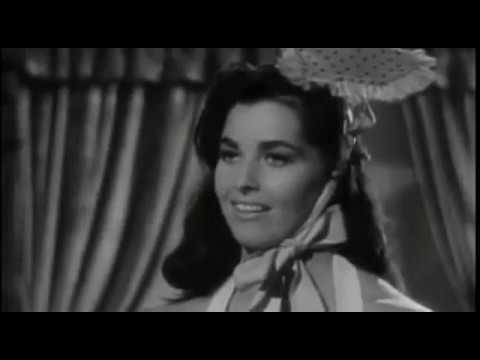 The Naked Kiss - 1964 full movie thumbnail