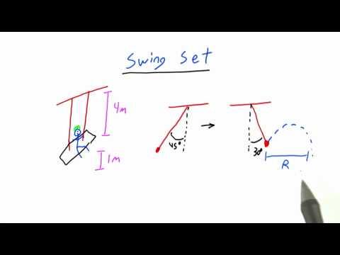 07ps-13 Swing Set *Challenge thumbnail