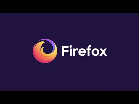 Join Firefox: more than just a browser thumbnail