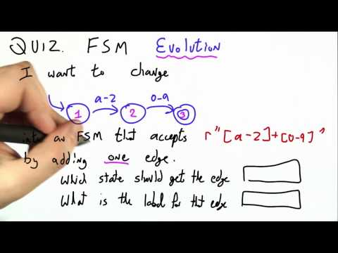 Fsm Evolution - Programming Languages thumbnail