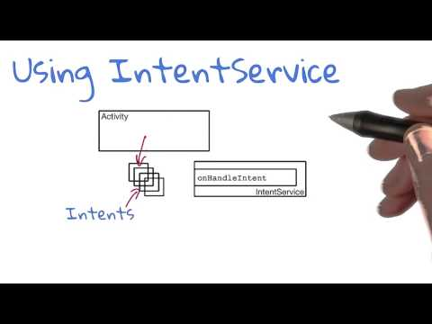 Draw Intent Services Workflow thumbnail
