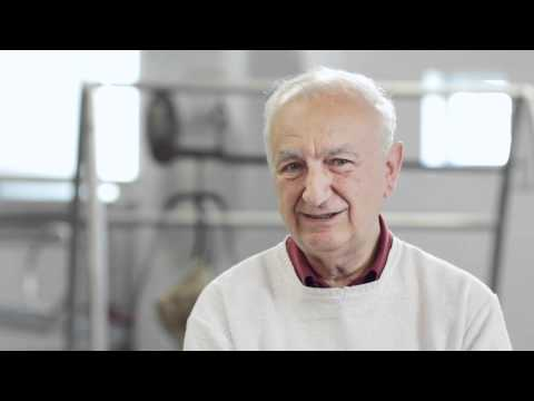 01-13 Chat with Enrico Giusti Part 1 thumbnail