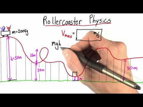 06-45 Rollercoaster Physics thumbnail