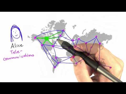 01-09 Alice's Problem thumbnail