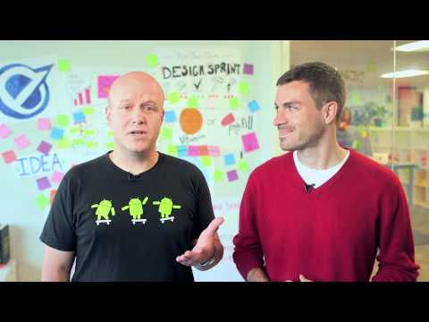 Key Business Metrics  Key Metrics Lesson Overview  Product Design  Udacity thumbnail