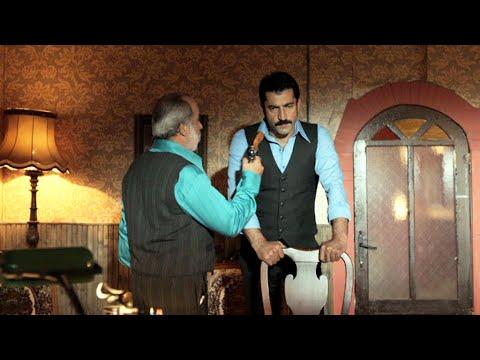 Karadayı 78 Bölüm with subtitles | Amara