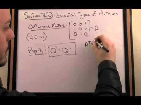 Matrix2.3EssentialMatrices3 thumbnail