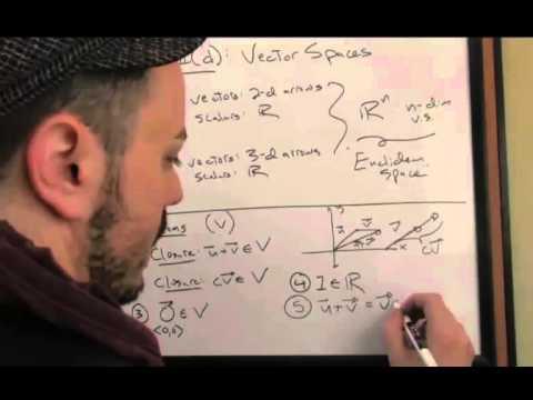 Matrix.4VectorSpaces2 thumbnail