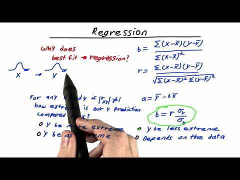 39-16 Why_Regression_Solution thumbnail