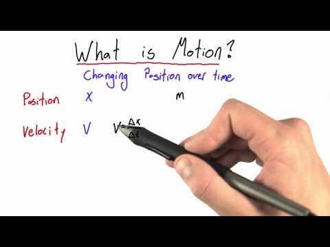03-16 Acceleration thumbnail