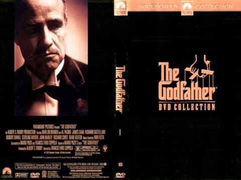 The Godfather Online Full Movie