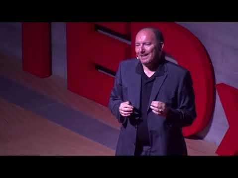 Tecnologie trasformative per il benessere | Giuseppe Riva | TEDxMestre thumbnail