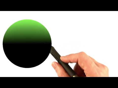 Light on a Diffuse Sphere - Interactive 3D Graphics thumbnail