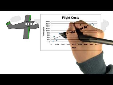 Airplane Flights st095 L15 thumbnail