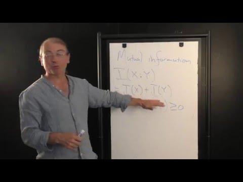 Information.6.MutualInformation thumbnail
