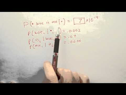21-15 Probability Question Solution thumbnail