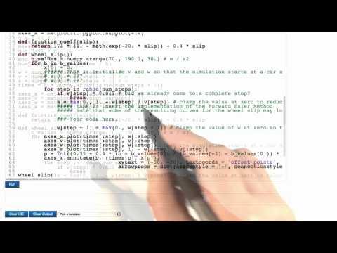 05-13 Calculating Slip thumbnail