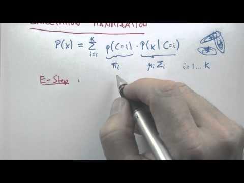 06-24 EM Algorithm thumbnail