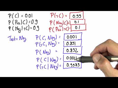 11-23 Normalizing_Probability_Solution thumbnail