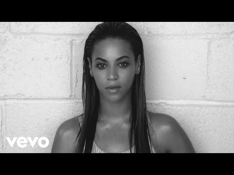 Beyoncé - If I Were A Boy thumbnail