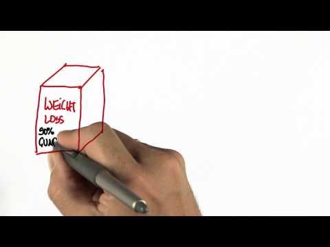 32-01 Weight_Loss_1 thumbnail