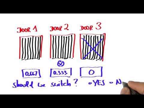 38-03 Switch_Doors thumbnail