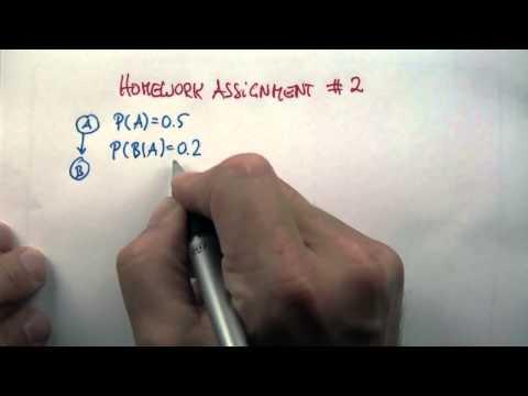 06-01 Bayes Rule thumbnail