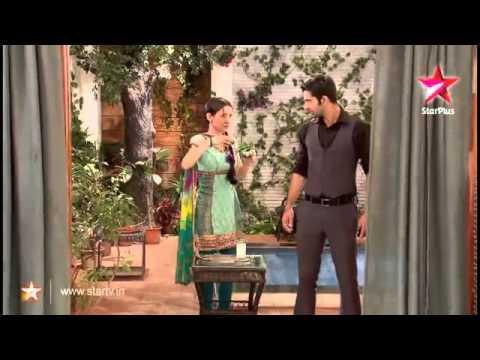 121 Iss Pyaar Ko Kya Naam Doon Episode 121 with subtitles