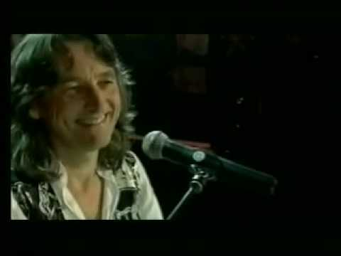Live The Logical Song Roger Hodgson w Orchestra thumbnail