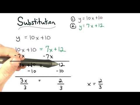 Two Thirds - Visualizing Algebra thumbnail