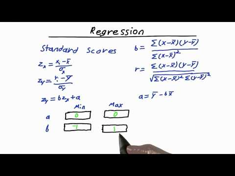39-14 Standard_Score_Regression_Solution thumbnail