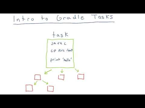 01-06 Intro_to_Tasks thumbnail