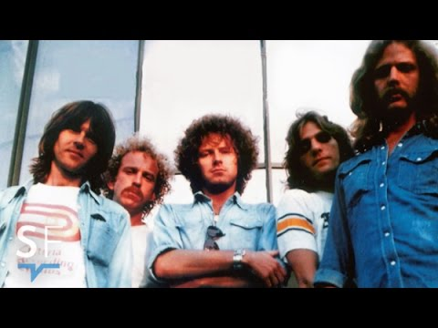 The Eagles - Stories Behind The Songs thumbnail