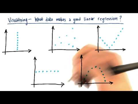 06-53 What_Data_Is_Good_For_Linear_Regression thumbnail
