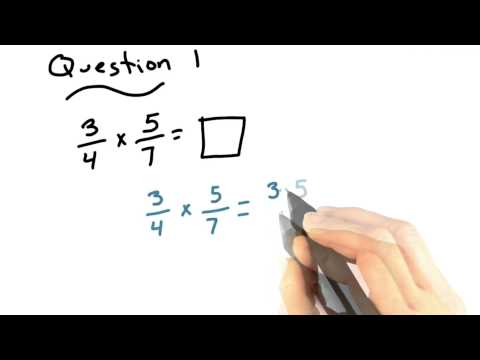 question 1 thumbnail