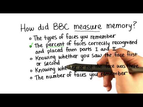 01-10 BBC Measurement thumbnail