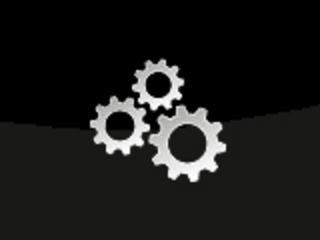"""Open House"" - Ep. 3 of RANDOM COMEDIES thumbnail"