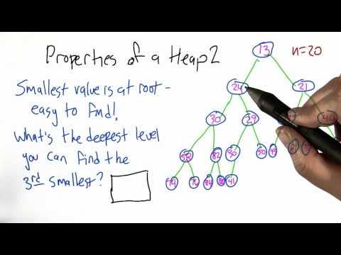 04-33 Properties Of A Heap thumbnail