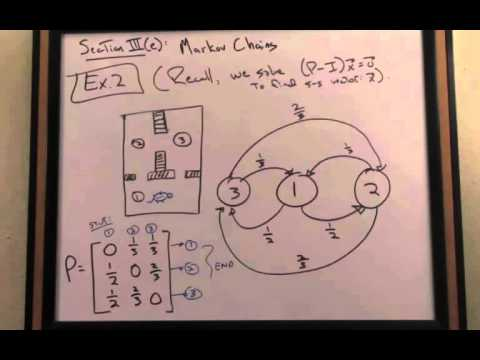 Matrix3.4MarkovChains4 thumbnail