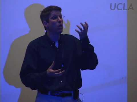 Psychology M176: Families and Couples Lecture 18, UCLA thumbnail