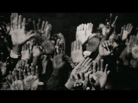 "Glenn Ligon: Layers of Meaning | ""Exclusive"" | Art21 thumbnail"