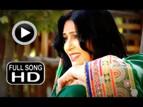 Pashto new Song 2013 Naghma