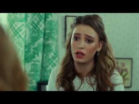 Medcezir 27 Bölüm with subtitles | Amara