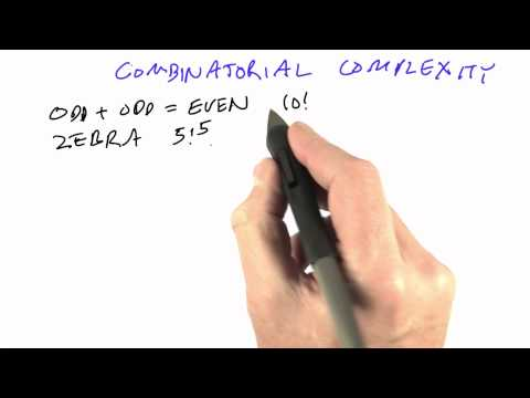 04-02 Combinatorial Complexity thumbnail