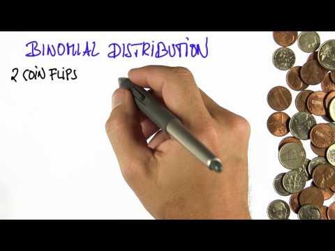 22-01 Binomial thumbnail